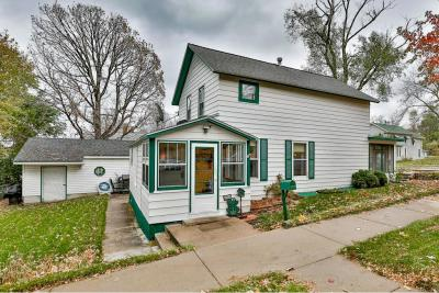 Photo of 201 E 8th Street, Hastings, MN 55033