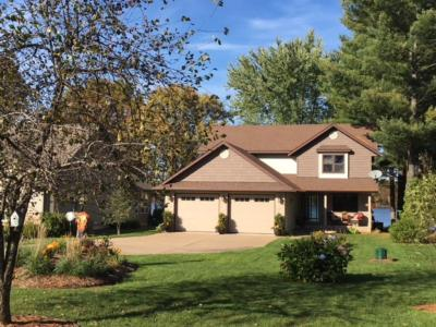 Photo of 26776 County Highway M, Holcombe, WI 54745