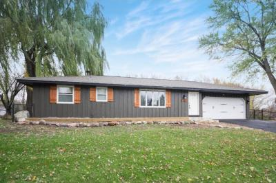 Photo of 14107 S Quentin Avenue, Savage, MN 55378