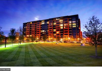Photo of 215 S 10th Avenue #805, Minneapolis, MN 55415