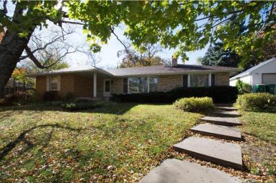 Photo of 3747 N Lakeland Avenue, Robbinsdale, MN 55422