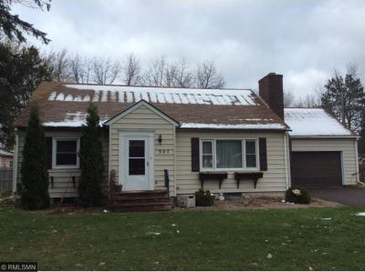 Photo of 307 Fire Monument Road, Hinckley, MN 55037