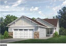 10246 Kittredge Parkway, Otsego, MN 55301