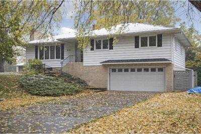 Photo of 2535 N Aquila Avenue, Golden Valley, MN 55427