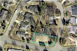 50 Woodland Circle, Edina, MN 55424