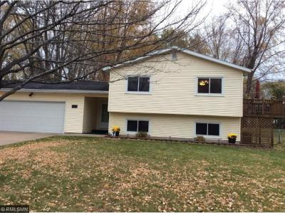Photo of 245 NW 5th Street, Forest Lake, MN 55025