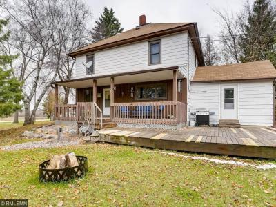 Photo of 11709 S Manning Avenue, Hastings, MN 55033