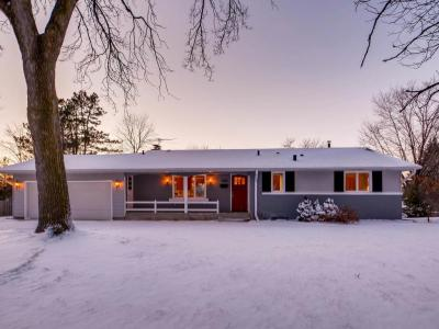 Photo of 2585 N Quail Avenue, Golden Valley, MN 55422