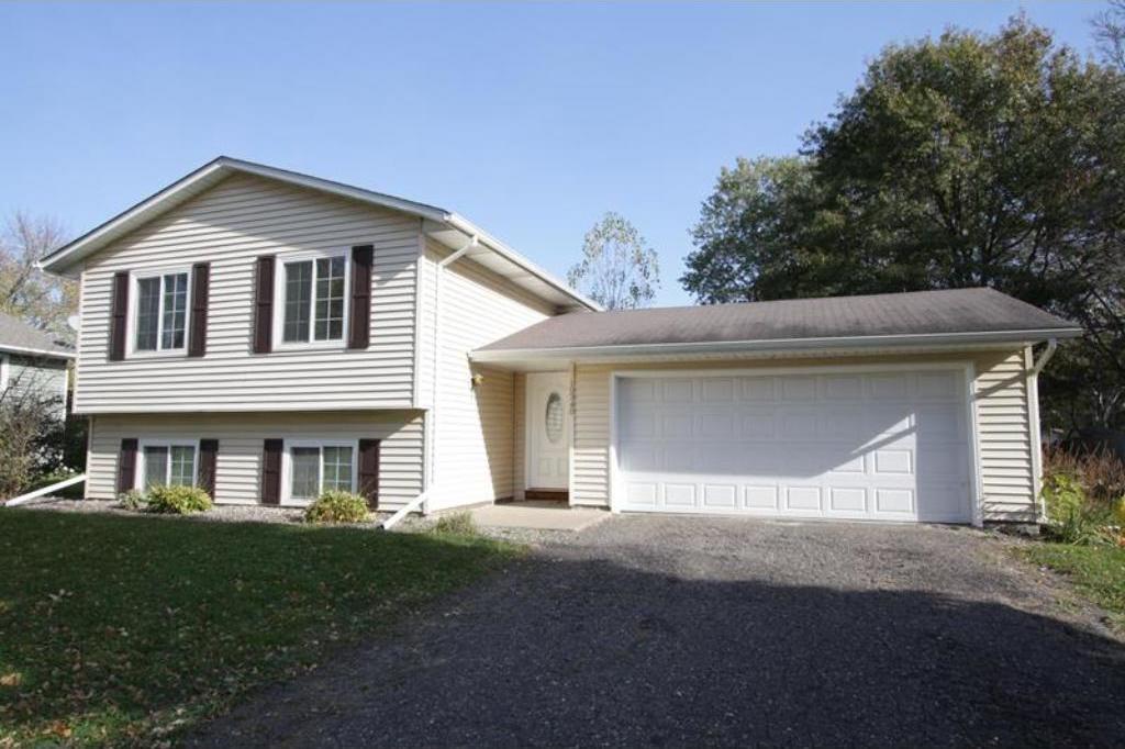 10340 N Nathan Lane, Maple Grove, MN 55369