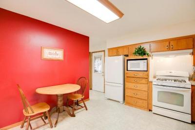 Photo of 8952 Jackson Avenue, Circle Pines, MN 55014