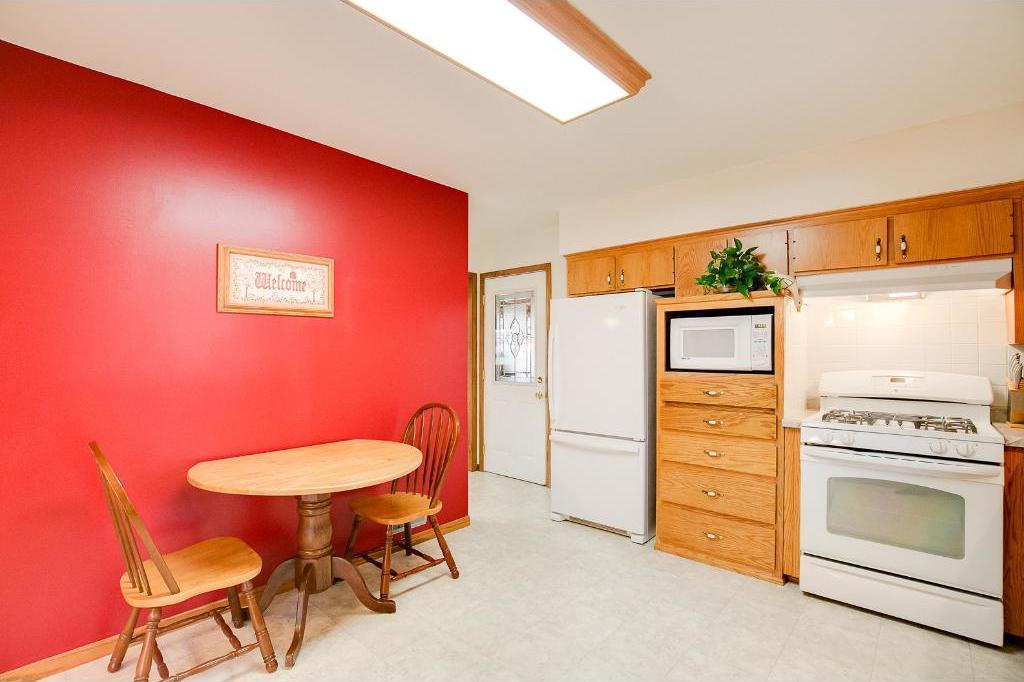 8952 Jackson Avenue, Circle Pines, MN 55014