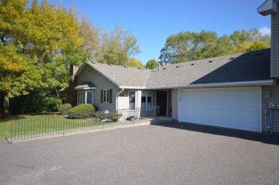Photo of 3688 N Gershwin Lane, Oakdale, MN 55128