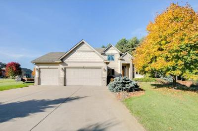 Photo of 15860 NW Swallow Street, Andover, MN 55304