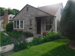 633 Brimhall Street, Saint Paul, MN 55116