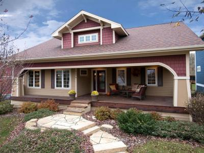 Photo of 15674 Duck Pond Way, Apple Valley, MN 55124