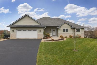 Photo of 13361 NW 179th Circle, Elk River, MN 55330