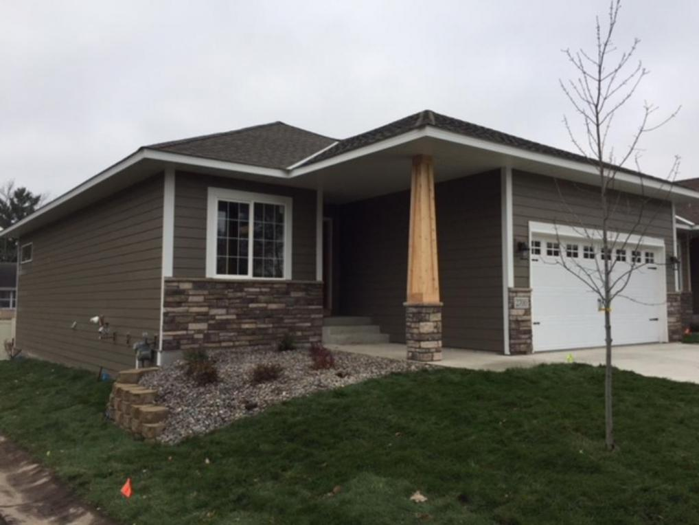 2700 NW 110th Avenue, Coon Rapids, MN 55433