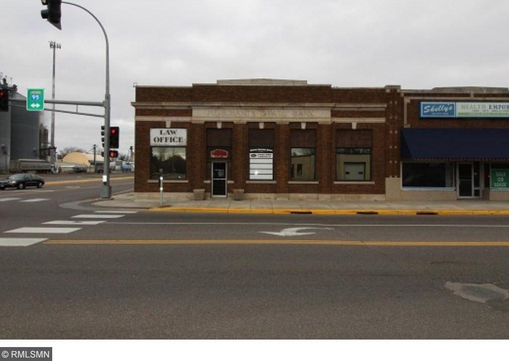 6338 Main Street, North Branch, MN 55056