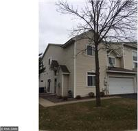 1085 NW 108th Lane, Coon Rapids, MN 55433