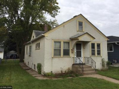Photo of 2742 NE Grand Street, Minneapolis, MN 55418