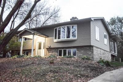 Photo of 713 County Road 5, Stillwater, MN 55082