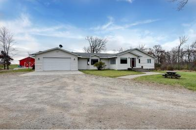 Photo of 15457 102nd Street, Becker, MN 55308