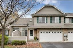 Photo of 9934 S Hamlet Court, Cottage Grove, MN 55016