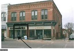 500 S Division Street, Northfield, MN 55057