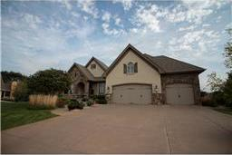 21253 Whisperer Way, Credit River Twp, MN 55372