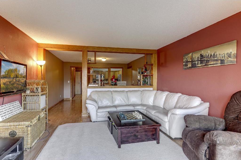 1700 Four Oaks Road #219, Eagan, MN 55121