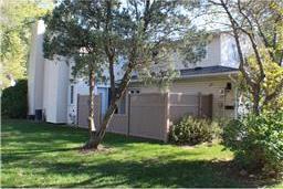 3483 Cloman Way, Inver Grove Heights, MN 55076