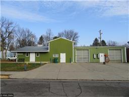 600 Central Avenue, Lester Prairie, MN 55354