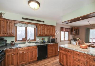 Photo of 2628 Old Military Road, Sandstone, MN 55072