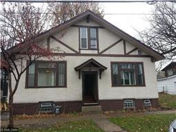 476 York Avenue, Saint Paul, MN 55130