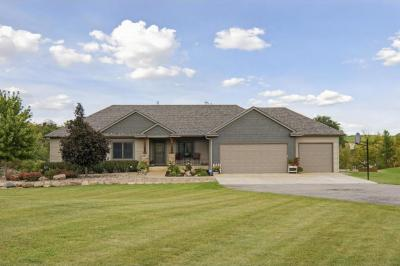 Photo of 26385 Jonquil Avenue, Elko New Market, MN 55020