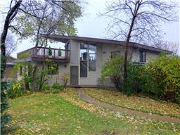 11009 N 69th Avenue, Maple Grove, MN 55369