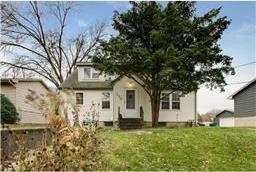 Photo of 7713 N Knoll Street, Golden Valley, MN 55427