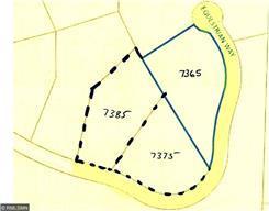 7365 Equestrian Way, Minnetrista, MN 55331