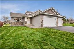 Photo of 18170 NW Denver Street, Elk River, MN 55330