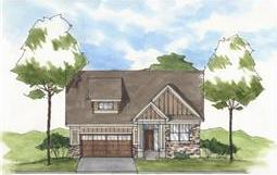 Photo of 18243 July Court, Lakeville, MN 55044