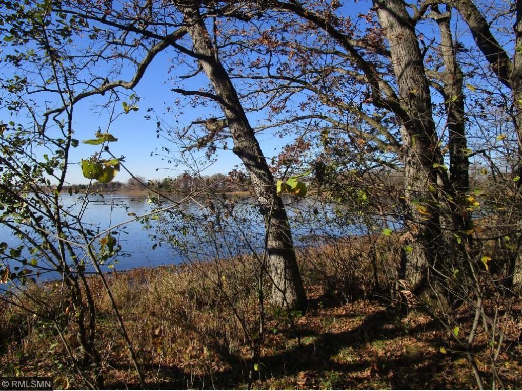 14097 Manning Trail N., Stillwater, MN 55082