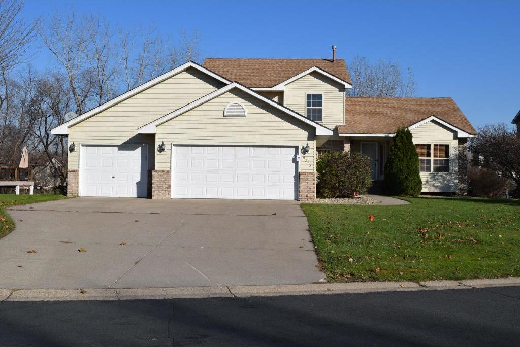 6370 Barclay Avenue, Inver Grove Heights, MN 55077