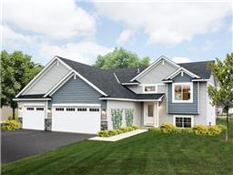 3350 W 191st Street, Farmington, MN 55024