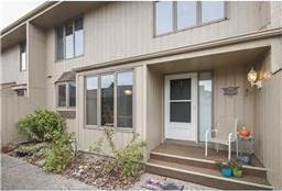 540 Woodhill Drive #74, Roseville, MN 55113