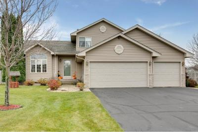 Photo of 13470 NW 180th Avenue, Elk River, MN 55330