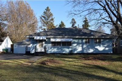 Photo of 5408 N Unity Avenue, Crystal, MN 55429