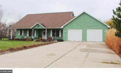 Photo of 1896 Red Fox Drive, Red Wing, MN 55066