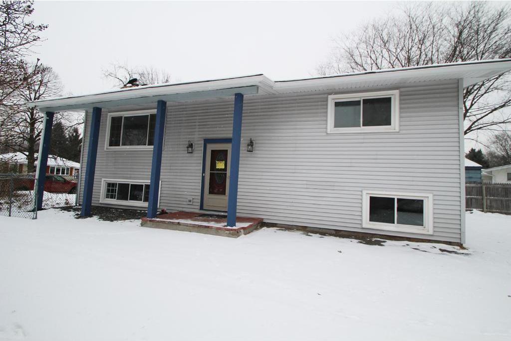 2280 E Shryer Avenue, North Saint Paul, MN 55109