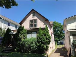 880 Clark Street, Saint Paul, MN 55101