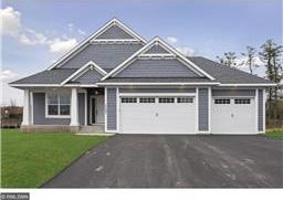 Photo of 7545 Fawn Hill Drive, Chanhassen, MN 55317